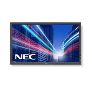 Monitores NEC Serie V