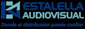 Estalella audiovisual