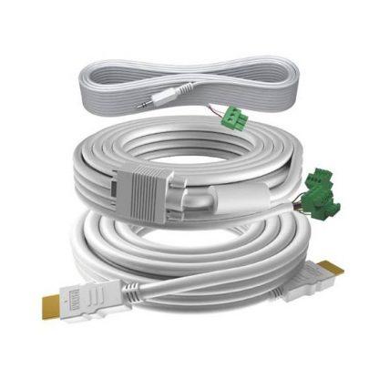 Kit de cables TechConnect TC3