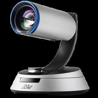 Sistema de videoconferencia Full HD multipunto SVC100